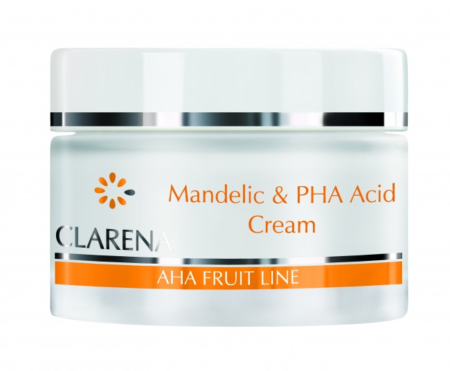 1267_Mandelic_&_PHA_Acid_Cream_50ml_sloik