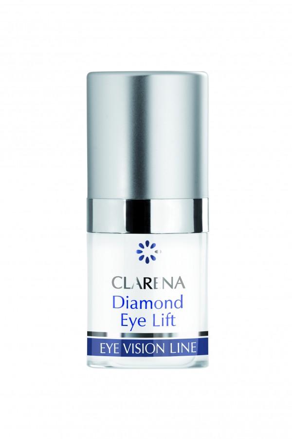1708-EYE-Diamond-Eye_Lift-15ml