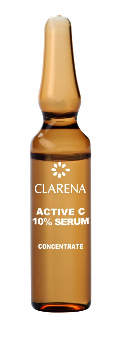 1825_active_C_10_serum