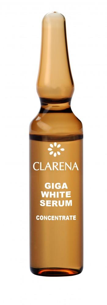 1854_giga_white_serum_pojedyncza_ampulka