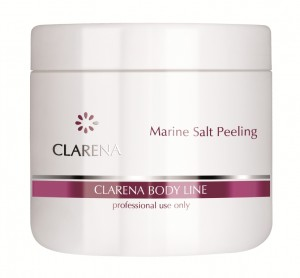 4401_marine_salt_peeling_500ml
