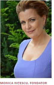 Monica Nitescu
