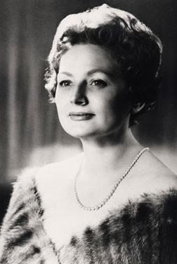 Simone Mahler